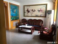 出租顺河街小区2室2厅1卫72平米1000元/月住宅