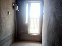 孙家疃望海山海城A区82平,南向客厅,带草厦子,毛坯2室