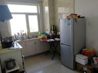 孙家疃维多利亚精装117平仅售105万3室多套房源可带看