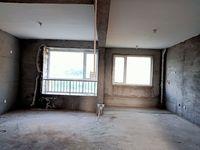 孙家疃维多利亚框架海景房 95平小高层 南北通透仅售85万