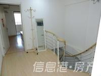 出租广信百度城2室1厅1卫115平米面议住宅