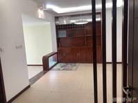 出售尚城国际3室2厅2卫139平米174万住宅