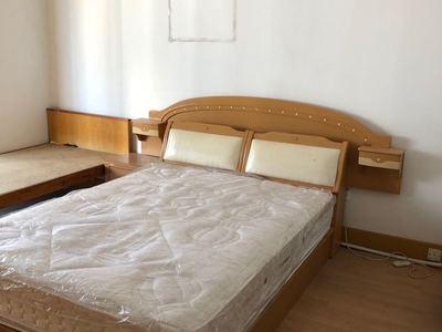 二 中 竹岛 大润发 金线顶105平3室大方厅超低仅115.8万