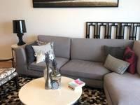 出售国际海景城2室2厅1卫114平米178万住宅