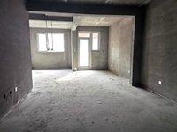 吉售山公馆,一楼复式小院50平,带地下车位储藏室,实验中 学