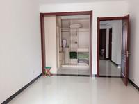孙家疃 维多利亚精装婚房140平 大客厅 3室2厅2卫