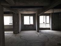 三室向阳双卫!维多利亚大客厅落地窗观北海一梯二全明通透可贷款
