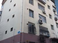 出售樱花小区北门对面文化东路3室2厅1卫86万住宅海关家属楼