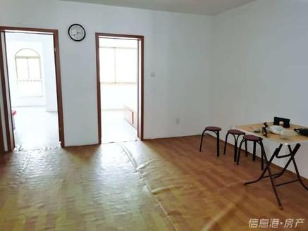 出售合庆新村3室2厅1卫94平米89.8万住宅