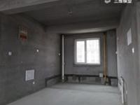 出售安然龙跃国际二期3室2厅2卫153.9平米面议住宅
