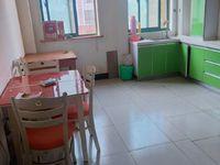 田村A区两室两厅简装修楼房出售住人二楼带储藏室