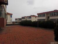 低价出售杏花村小区三室两厅住宅