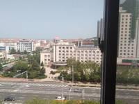 出租高区观海大厦1室1厅1卫50平米1300元/月住宅