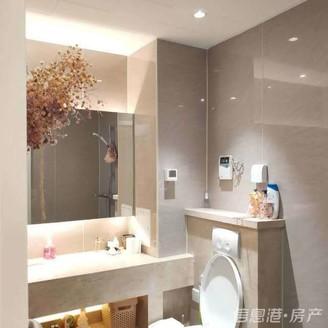 出售钦村小区3室2厅1卫92平米85.8万住宅