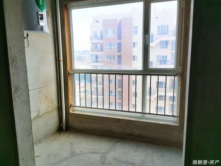 出售西北山小区3室1厅1卫75.8万住宅