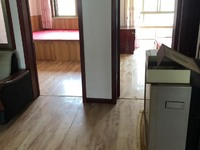 出租长峰尚海湾2室2厅1卫80平米1200元/月住宅