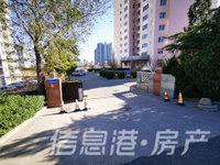 AB楼高区一中国际中学政府机关第二生活区120平米3室2厅1卫