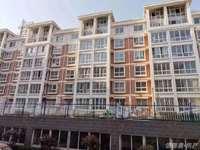 出售御鑫家园2室2厅1卫78平米79.8万住宅