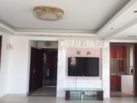 出售海韵华府3室2厅2卫139平米173万住宅