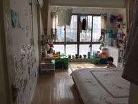 孙家疃富海山庄框架住人一楼精装2室,84.6平,全明户型