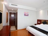 高区致嘉公寓可托管精装每年可享受免费入住领包入住