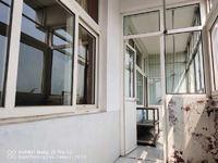 冠岭东区,三楼94平米全明户型,,带装修,拎包入住,带地下室