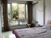 国际海水浴场海景花园两室3楼低价出售