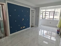 出售杏花村小区3室2厅1卫75平米73.8万住宅