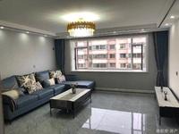 出售威高生活小区3室2厅2卫124.19平米142.8万住宅