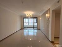 出售恒大海上帝景3室2厅1卫128平米215万住宅