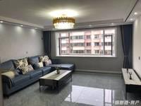 出售威高生活小区3室2厅2卫124平米139.8万住宅