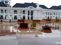 盛德世纪家园赠送南北超大露台储藏室,高区一小政务大厅国际海水浴场