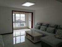 文登润泰国际居民小区精装修楼房整套出租