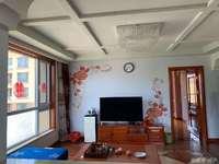 出售威高花园3室2厅1卫98平米168.8万住宅
