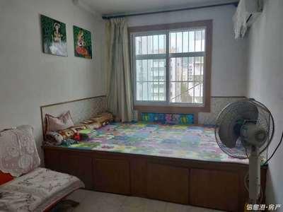 古北巷小区2室1厅1卫57.33平米57.5万住宅