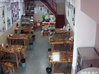 出租长峰西区128平米5700元/月商铺