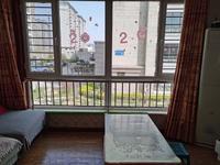 经区医院齐鲁商城新都中小学福源居3室边户多层2楼
