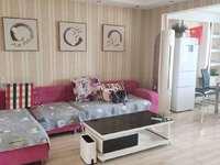 古寨 寨子 怡心园105平3室框架精装 带图 提包入住