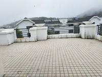 葡萄滩海水浴场 山海华府叠拼别墅 上叠40多平露台25平院