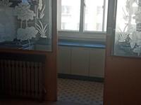出租阮家寺生活小区2室1厅1卫75平米1200元/月住宅