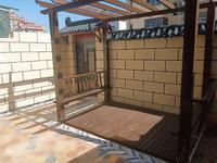 一楼带40平小院三室精装修古寨中