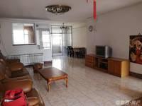出售西门3室2厅1卫111.89平米102万住宅