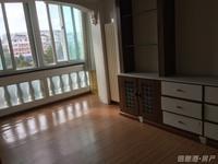 出租昆仑花园6室3厅3卫280平米7500元/月住宅
