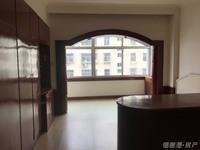 出售环翠区其他2室2厅1卫83.5平米88万住宅