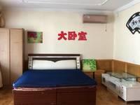 出租田村华田小区3室2厅1卫89平米1200元/月住宅