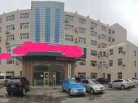 整体出租独门独院,经区海瞳路老公安局对面,5985707