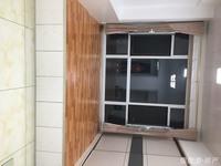 出租文登区其他1室1厅1卫50平米1300元/月住宅