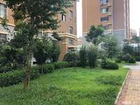 出售华夏紫藤花园2室2厅1卫79.22平米78万住宅