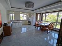 出售威高花园3室1厅1卫88平米138万住宅