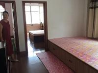 出售神道口小区2室2厅1卫78平米75.8万住宅